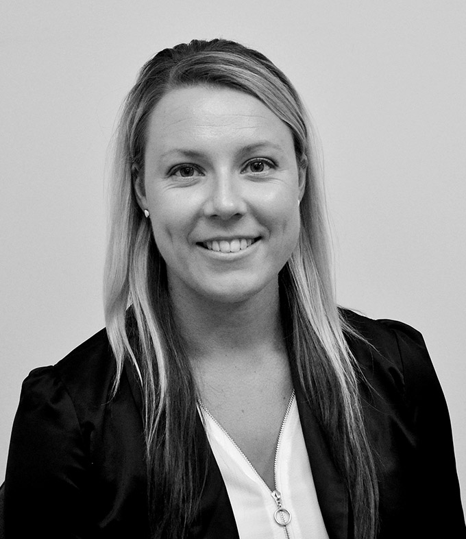 KAYLEEN KING - Waldie and Co Accountants and Auditors