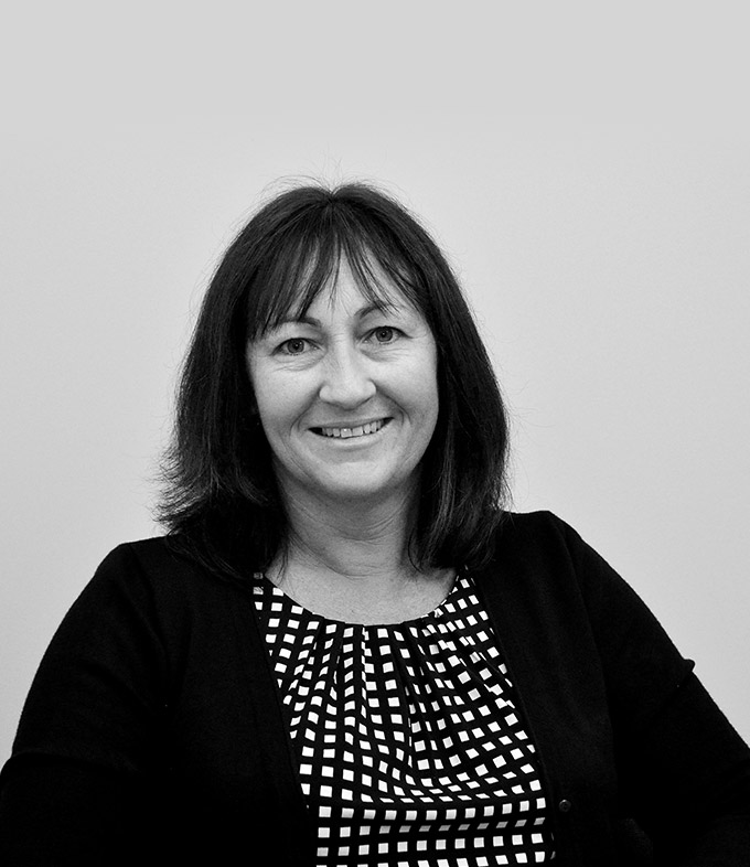 MELISSA HODGSON - Waldie and Co Accountants and Auditors