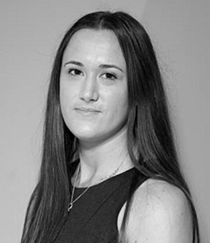 MEGAN MINTER - Waldie and Co Accountants and Auditors